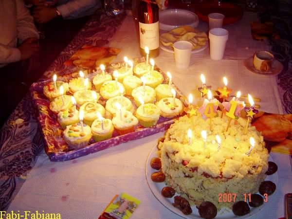cupcakesemimosa