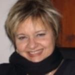 Susanna Giovannini